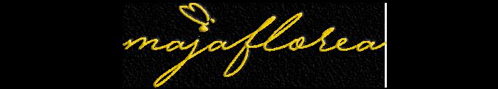 majaflorea