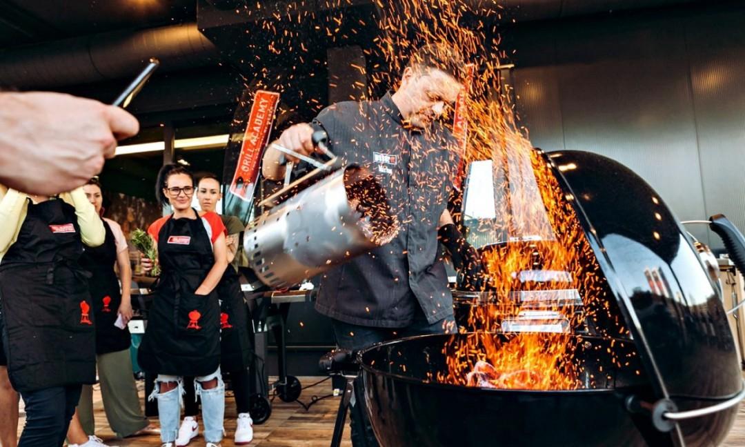 Weber Elektrogrill Wien : Outdoor küche mit weber grill ebay kleinanzeige küche hansis